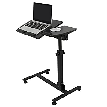 Best laptop stands on wheels Reviews