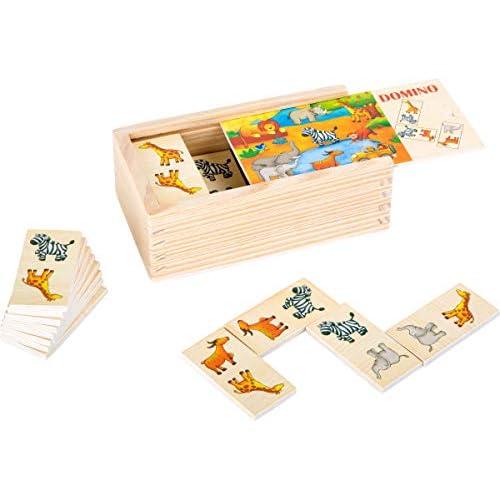 Gaoominy Magnetic Pieghevole Portatile Reversi Othello Board Chess Gioco Educativo per La Famiglia Genitore-Figlio