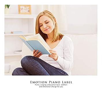 독서를 즐기는 여유로운 휴식