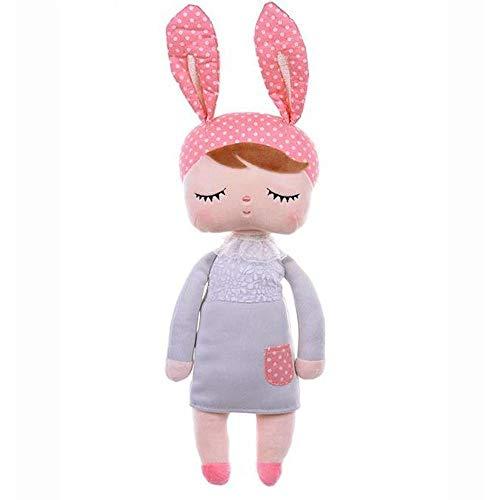 Primo Passi MeToo Angela Doll