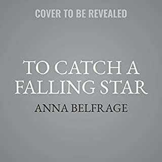 To Catch a Falling Star                   By:                                                                                                                                 Anna Belfrage                               Narrated by:                                                                                                                                 Greg Patmore                      Length: 14 hrs     Not rated yet     Overall 0.0