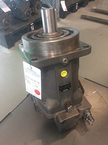 Bosch Rexroth Pumpe A7VO250LRD/63R-VPB02