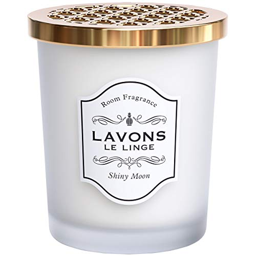 ラボン 部屋用フレグランス シャイニームーンの香り (旧シャンパンムーンの香り)