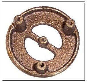Wilkins Repair Bonnet for 1/2'-1' 720A Pressure Vacuum Breaker