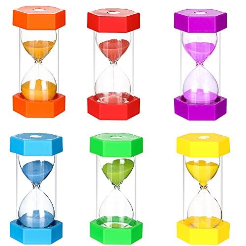 La top 10 timer cucina orologio al miglior nel 2021