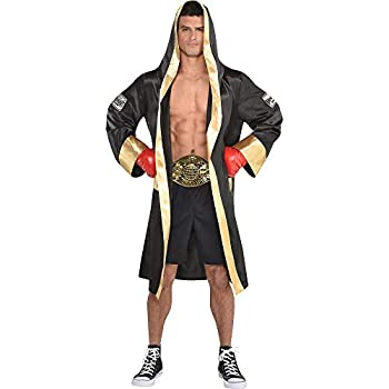 Best boxing robe Reviews
