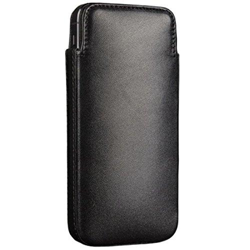 Best sena iphone 5 case