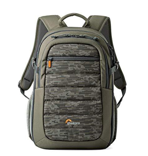 Lowepro Tahoe BP 150 (Mica/Pixel Camo)
