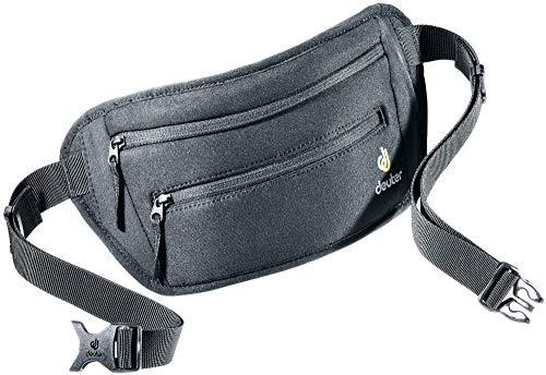 Deuter Neo Belt II Hüfttasche