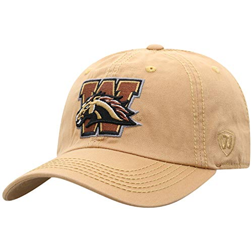 Top 10 western michigan university hats for 2021