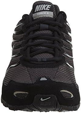 Nike mens Air Max Torch 4