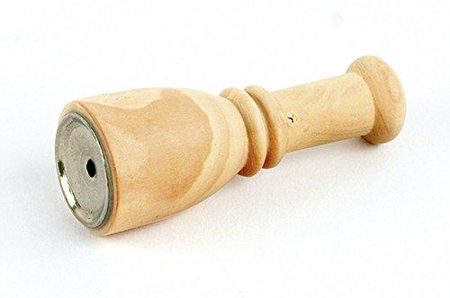 Fuzeau 813 - Appe in legno per imitare il canto dell alouette alla perfezione, atmosfera naturale, dai 3 anni, multicolore