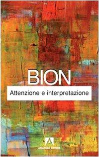 Attenzione e interpretazione
