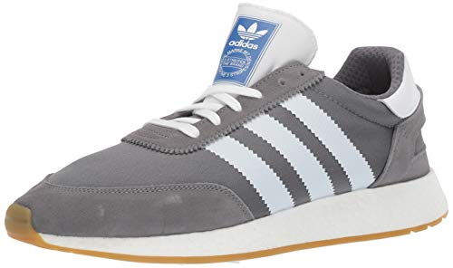 adidas Originals Women's I-5923 Running Shoe
