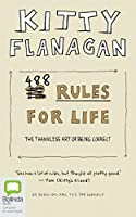 488 Rules for Life: The Thankless Art of Being Correct