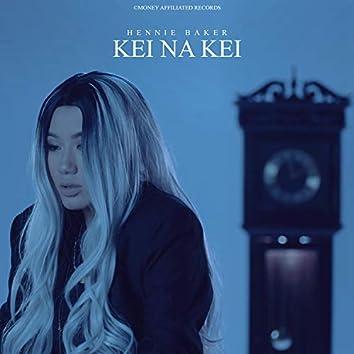 Kei Na Kei