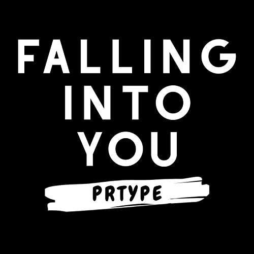 PrType