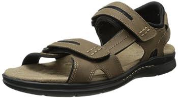 Best dockers mens solano gladiator sandal Reviews