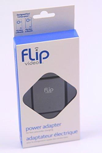 Top flip video camera mino hd for 2021