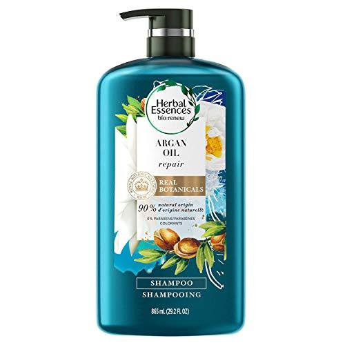 Herbal Essences Biorenew Argan Oil of Morocco Shampoo