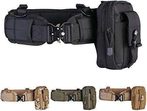 Tactical Battle Belt,tactical belt with molle war belt with...
