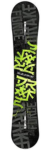 Snowboard Drake Force 150 ()