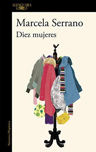 Diez mujeres (Hispánica)