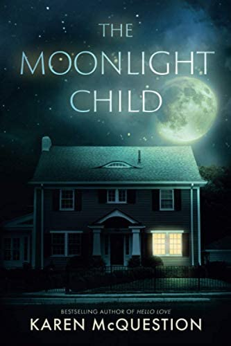 The Moonlight Child product image