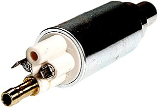 Delphi FE0054 Electric Fuel Pump Motor