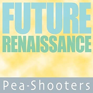 FUTURE RENAISSANCE