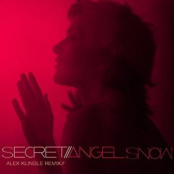 Secret (Alex Klingle Remix)