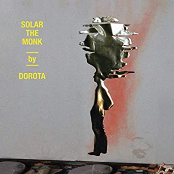 Solar the Monk