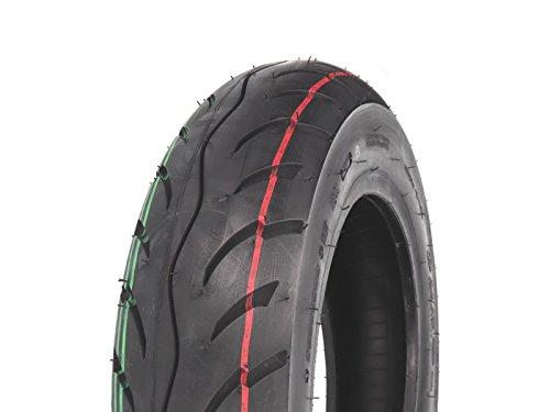 Reifen Duro DM1059 110/90-12 64P TL