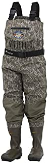 Best frogg toggs grand refuge breathable chest waders Reviews
