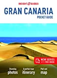 Insight Guides Pocket Gran Canaria (Travel Guide with Free eBook) (Insight Pocket Guides)