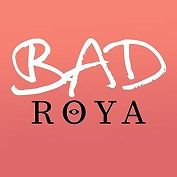 Bad (Remix)