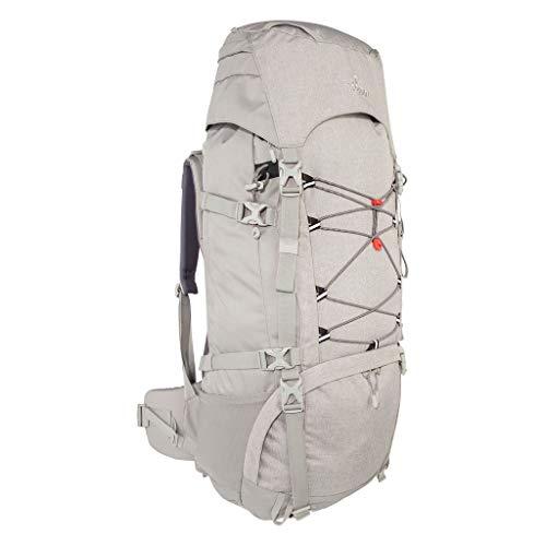 Nomad BUSPOTC5L Spot Foldable Daypack, Burned Or, 40 l