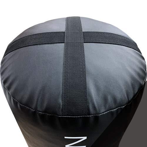 BODYDESIGN(ボディデザイン)サンドバッグ150│サンドバック格闘技ボクシングクサリ付き中身入り