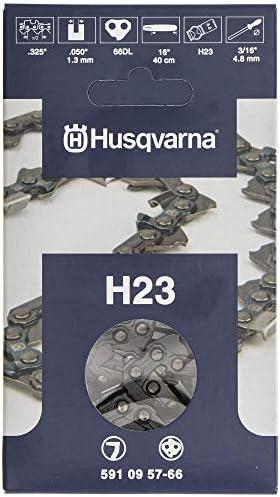 Top 10 Best husqvarna 550xp chainsaw