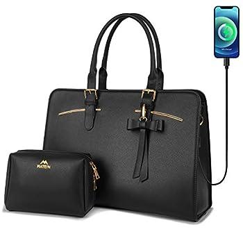 Best work handbags for women Reviews