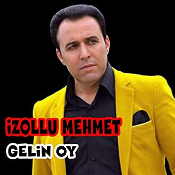 Gelin Oy