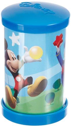 Disney Mickey Mouse Veilleuse