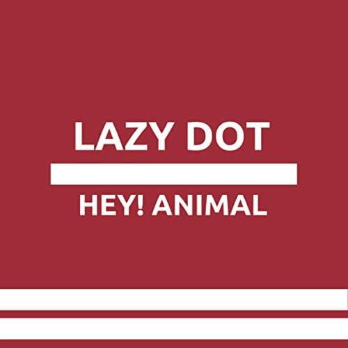 Lazy Dot