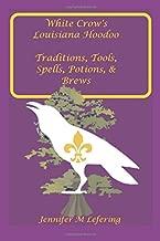 white crow books