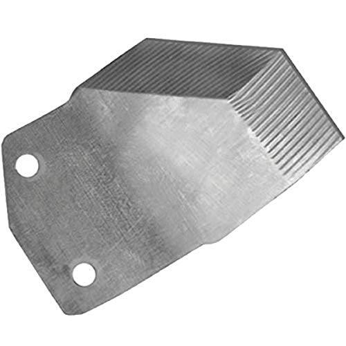 Format 4004625011737 - Ersatzmesser rocut 26/42s rothenberger