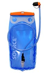 Wasserbehälter Widepac