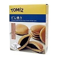 TOMIZ手作りキット どら焼き / 1セット TOMIZ/cuoca(富澤商店)