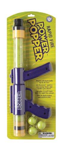 Power Popper Arma de juguete (54200)