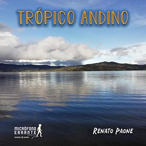 Renato Paone