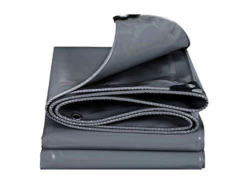 Bâche Robuste résistant à l'eau Bâche Robuste PS 4 x 3 m bâches , adapté pour Jardinage étanche hamac de pêche pour la Tente imperméable de Camouflage de Toit de (Taille : 3 * 3M)